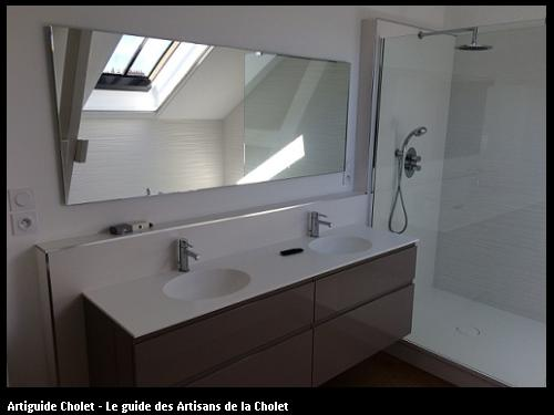 atelier belouard leboeuf menuisier menuiserie fen tre torfou. Black Bedroom Furniture Sets. Home Design Ideas