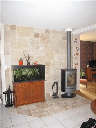 coulonnier eric pl trier plaquiste jointoyeur torfou. Black Bedroom Furniture Sets. Home Design Ideas