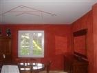 Guillet bruno - peintre décorateur - CHOLET 49300