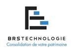 BRS Technologie - rénovation de l'habitat ancien, grange - CHOLET 49300