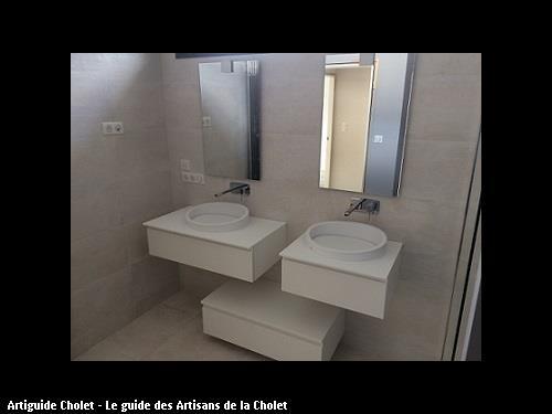 2 PLANS KRION  Vasques