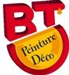 BT PEINTURE DECO - peintre décorateur - YZERNAY 49360