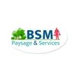 BSM PAYSAGE - paysagiste, création, entretien - LES CERQUEUX 49360