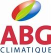 ABG CLIMATIQUE - plombier, chauffagiste, salle de bains - CHOLET 49300