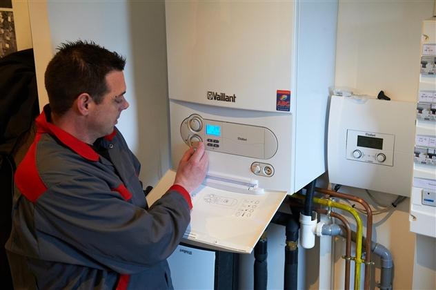 Etudes,Installation ,mise en service et maintenance/entretien par ABG CLIMATIQUE.49300 CHOLET